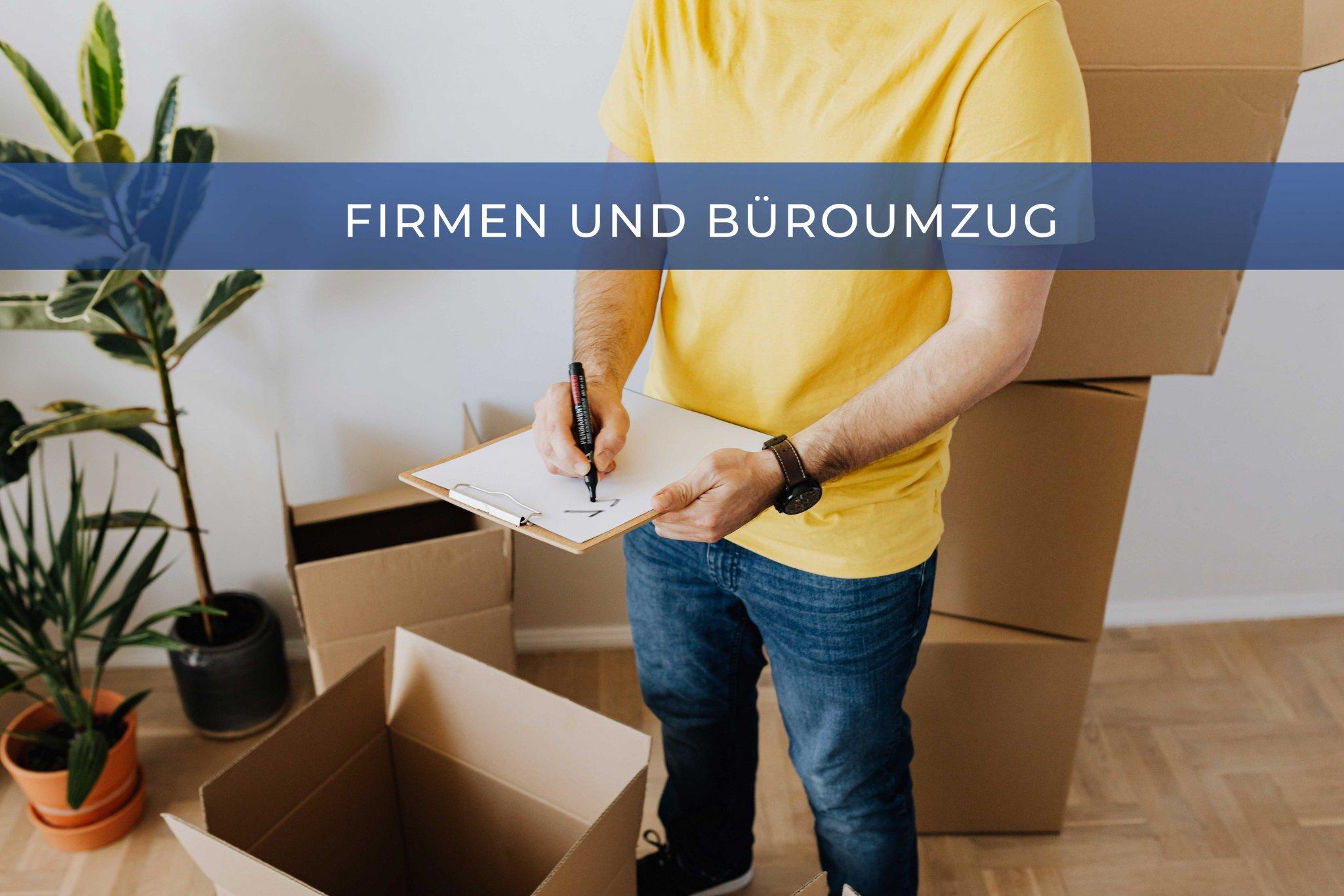 firmen_und_buroumzug__9651a.jpg