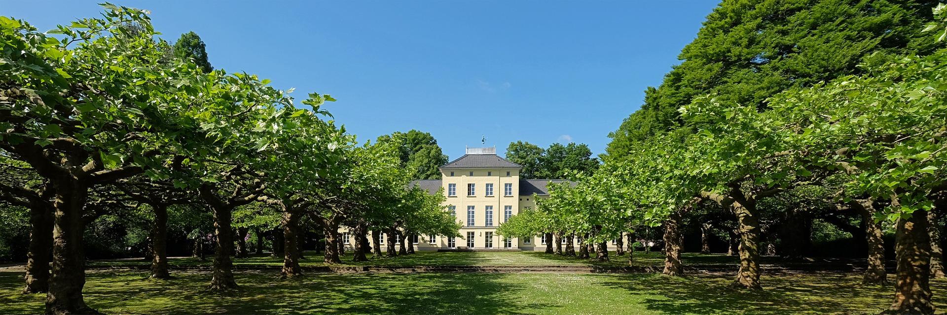 Umzugsunternehmen München Krefeld Photo