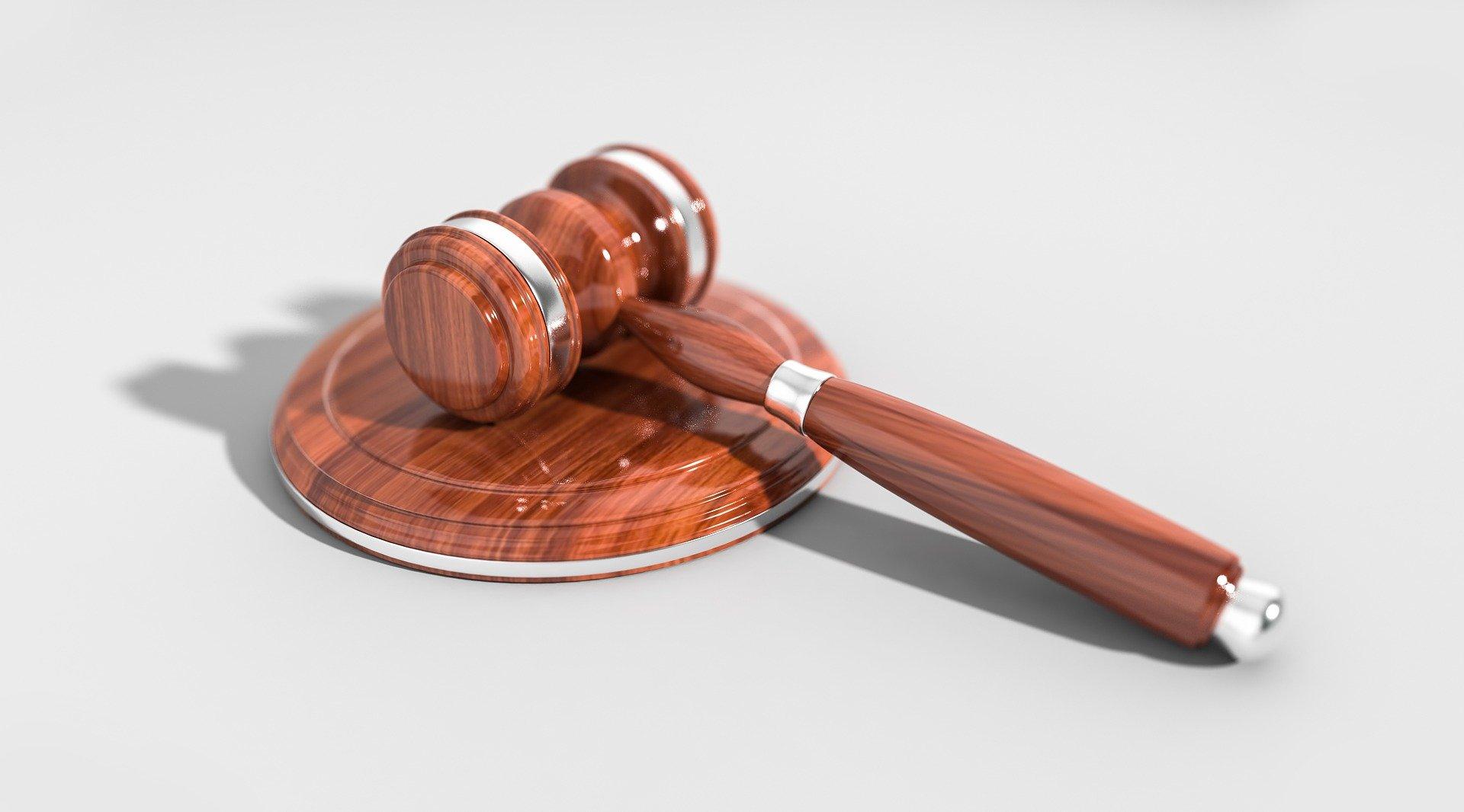Gesetzliche Regelungen für Sonderurlaub bei Umzügen (Stand 2021) Photo