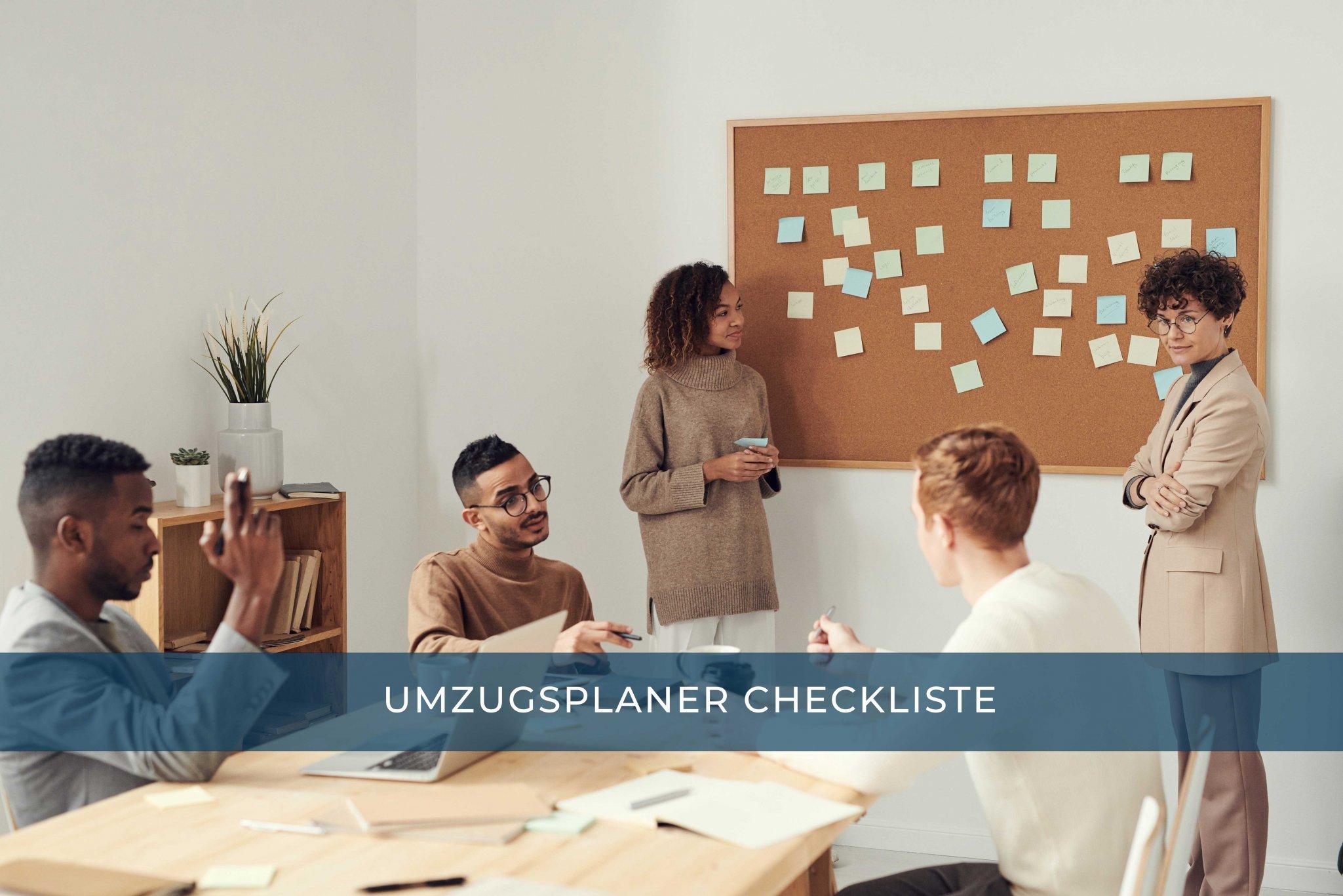 umzug_checklist_0bdcf.jpg